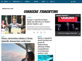 corrierefiorentino.corriere.it