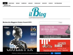 corrierevicentino.it