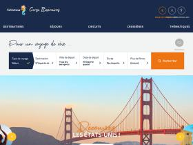 corse-itineraires.fr