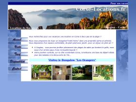 corse-locations.fr