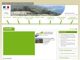 corse.developpement-durable.gouv.fr