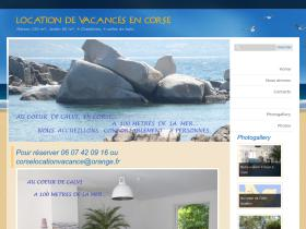 corselocationvacance.fr