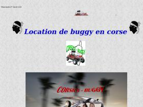 corsica.buggy.pagesperso-orange.fr