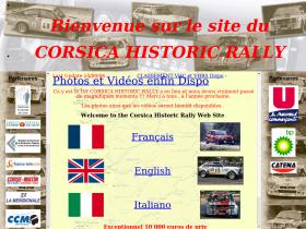 corsica.rally.pagesperso-orange.fr