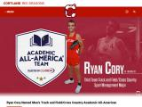 cortlandreddragons.com
