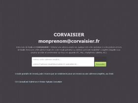 corvaisier.fr