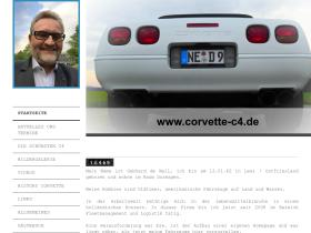 corvette-club-nrw.de