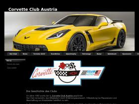 corvetteclub.at