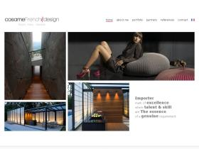 cosamefrench-design.com