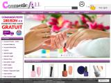 cosmetic-all.ro