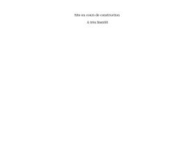 cosmetic-research-group.com