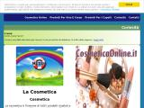 cosmeticaonline.it