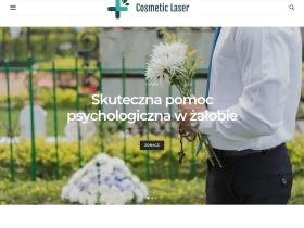 cosmeticlaser.pl