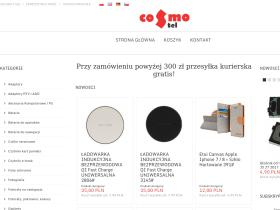 cosmotel.redcart.pl