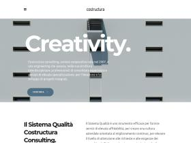 costructura.it