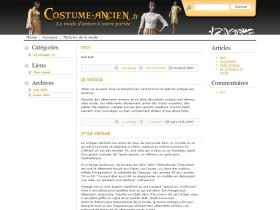 costume-ancien.fr
