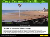 cosycornerbridlington.co.uk