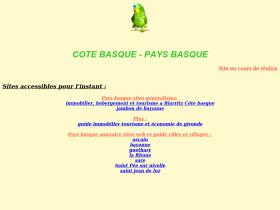 cote.pays.basque.free.fr