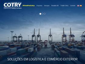 cotry.com.br