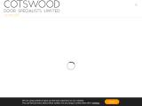 cotswood-doors.co.uk