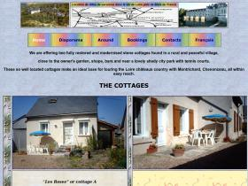 cottage.loire.valley.free.fr