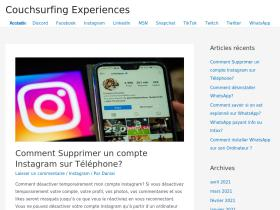 couchsurfing-experience.fr