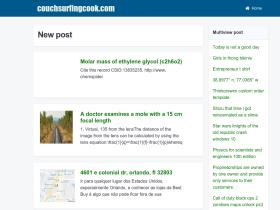 couchsurfingcook.com