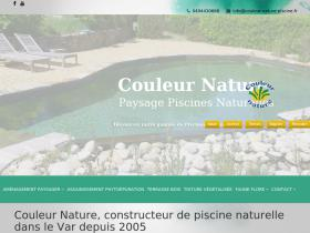 couleur-nature-piscine.com