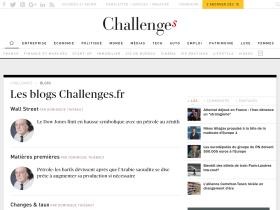 coulisses.blogs.challenges.fr