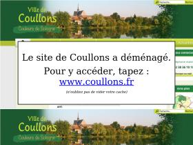 coullons.pagesperso-orange.fr