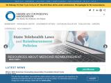 counseling.org