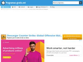 counter-strike-go.programas-gratis.net