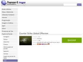 counter-strike-go.programasejogos.com
