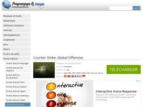 counter-strike-go.programmesetjeux.com