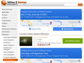 counter-strike-go.softwareandgames.com