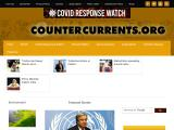 countercurrents.org