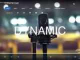 countermeasuremusic.com