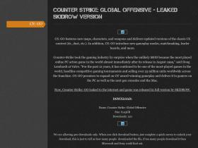 counterstrikeglobaloffensive.weebly.com