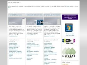 countries.netgear.com