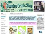 country-crafts-shop.co.uk