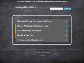 country-side-studio.fr