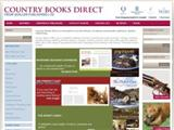 countrybooksdirect.com