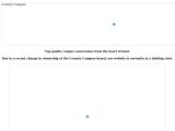 countrycampers.co.uk