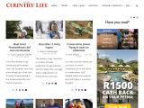 countrylife.co.za