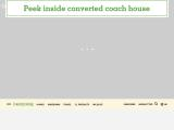 countryliving.co.uk