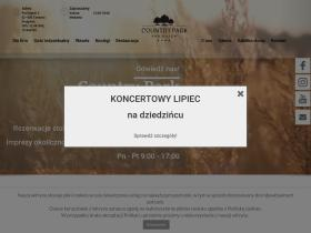 countrypark.pl