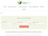 countryviewcottages.co.uk