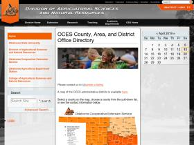 countyext2.okstate.edu