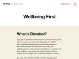 countyhoteldalkeith.co.uk