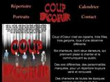 coupdcoeur.fr
